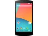 Google Nexus 5 16GB