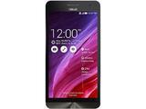 ASUS ZenFone 5 LTE A500KL 32GB
