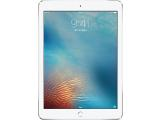 Apple iPad Pro 9.7 Wi-Fi 256GB