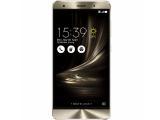 ASUS ZenFone 3 Deluxe ZS570KL 32GB