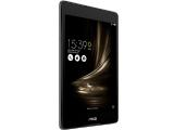 ASUS ZenPad 3 8.0 Z581KL