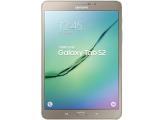 SAMSUNG Galaxy Tab S2 8.0 LTE T719C