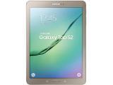 SAMSUNG Galaxy Tab S2 9.7 Wi-Fi T813