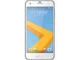 HTC One A9s 16GB