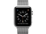 Apple Watch Series 2 Milanese Loop 42mm