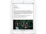 Apple iPad Air 2 LTE 32GB