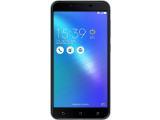 ASUS ZenFone 3 Max ZC553KL (2GB/32GB)
