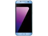 SAMSUNG GALAXY S7 edge 32GB 冰湖藍