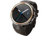 ASUS ZenWatch 3 WI503Q 橡膠錶帶版