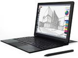 Lenovo ThinkPad X1 Tablet (2017)