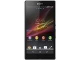 Sony Xperia Z C6602