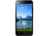 小米 小米手機 2S MI2S 16GB