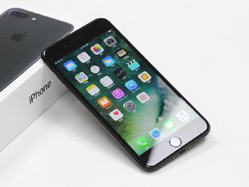 不能不知!iPhone 7系列與iOS 10七大重點功能