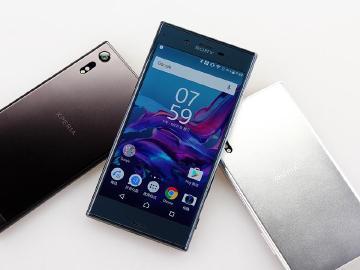 [網友都在問]Sony Xperia XZ常見問題彙整