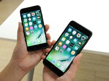 [網友都在問]iPhone 7與7 Plus常見問題彙整