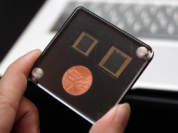 傳高通Snapdragon 845將採用台積電7奈米製程